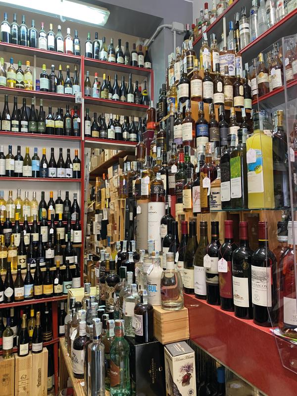 il vinaio02