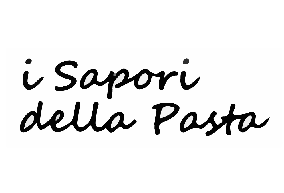 I Sapori della pasta