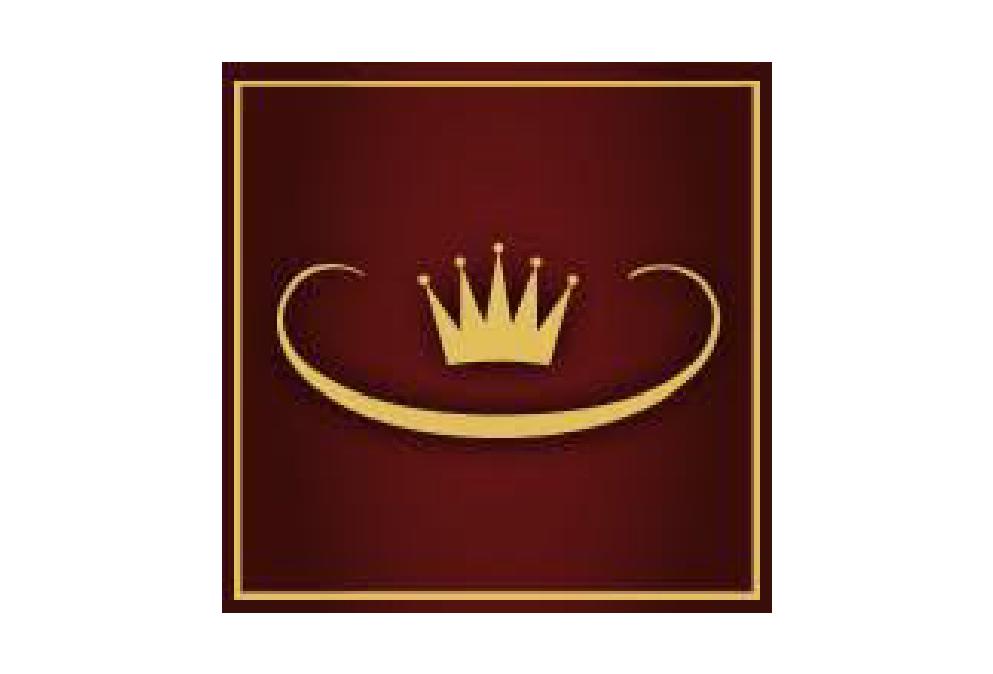 Il re della baita