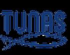 Logo Tunas