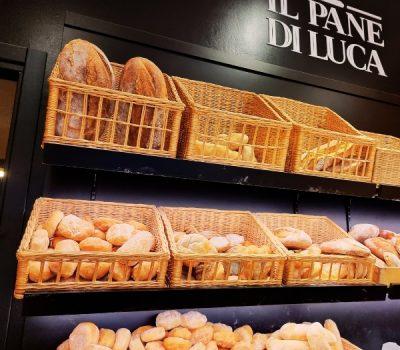 il pane di luca per sito 2