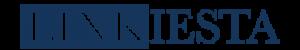 logo-linkiesta